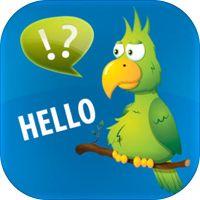 Call Voice Changer - IntCall - Make Funny Phone Calls av TeleStar LTD