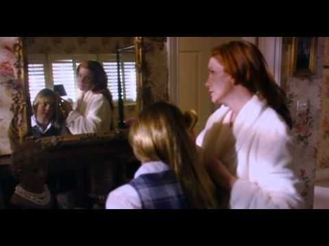 Danielle Steel - Biztos kikötő - Teljes filmek