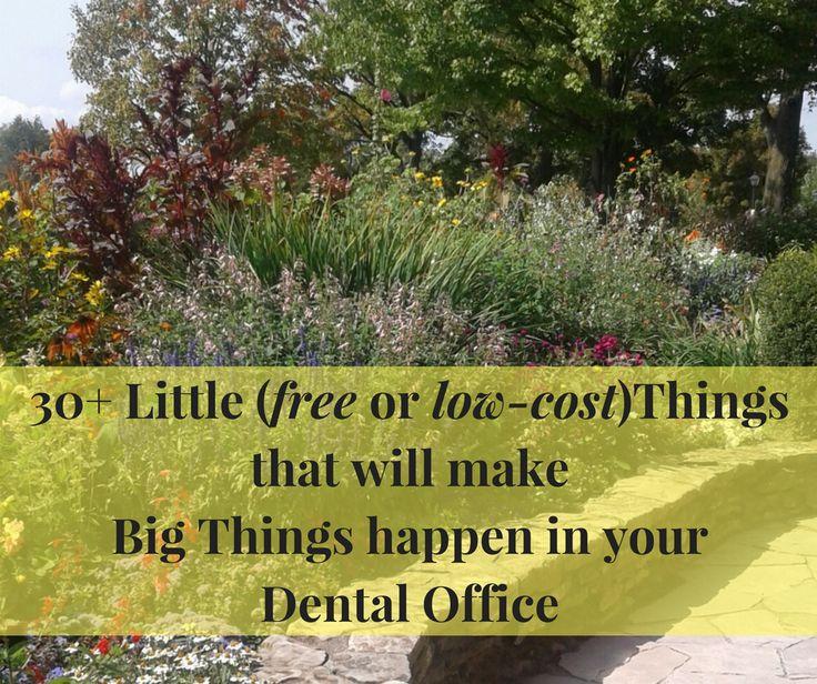 952 best Social Media Posting Ideas for Dental Offices images on ...