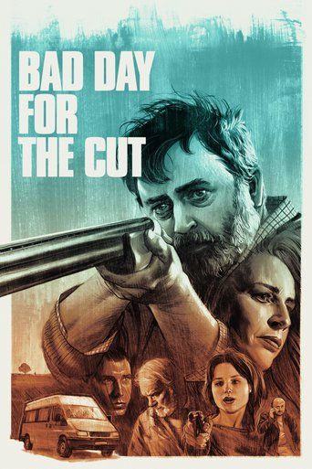 Bad Day for the Cut (2017) - Watch Bad Day for the Cut Full Movie HD Free Download - [vumoo] Watch Bad Day for the Cut (2017) ⊛÷ full-Movie HD 1080p |
