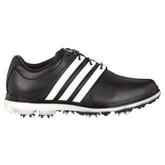 Biom G2 - Chaussures de Golf pour Homme, Gris 43Ecco