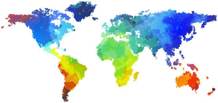 Maps Web Apps