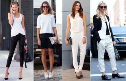 german street fashion - Google Search