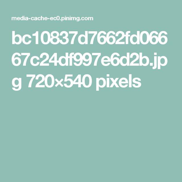 bc10837d7662fd06667c24df997e6d2b.jpg 720×540 pixels