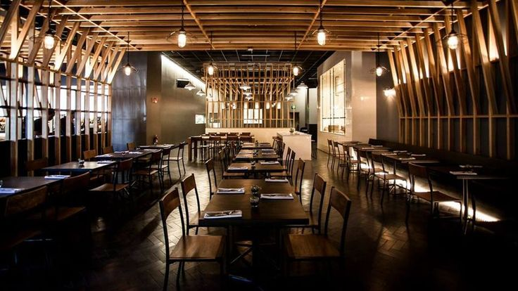 The 15 Hottest New Restaurants in Silicon Valley, April 2016 - only 3 out of 15 down (To try: Verge, Bywater (LG), Blue Door, Our House, Leichi, Poorboy's Cajun Kitchen (SC), Bird Dog (PA), Taplands (SC), Oxford (SV)