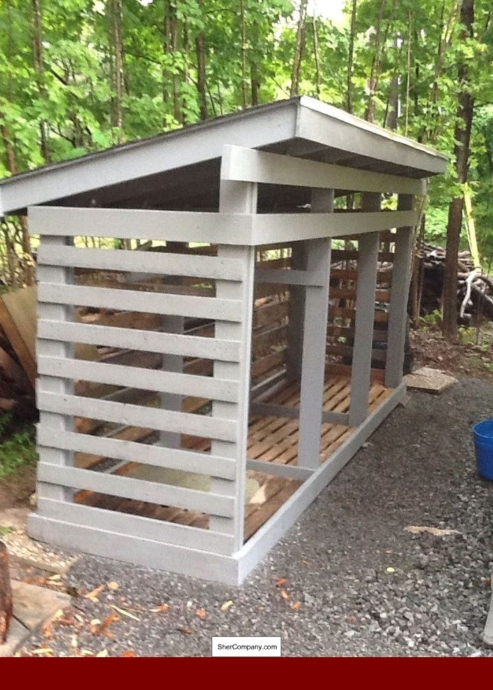 Pole Barn Plans Nz And Pics Of Shed Roof Porch Construction 64820790 Storageshedplans Backyardstoragesheds In 2020 Backyard Sheds Building A Shed Diy Storage Shed