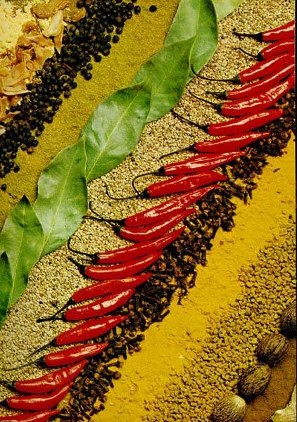 spice markets #favoritearomas #msblisscoach #energist