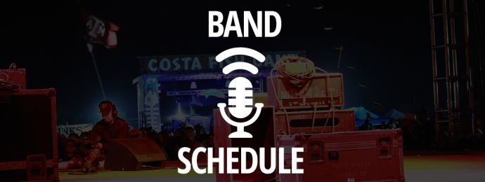 chilifest-band-schedule-2016-2