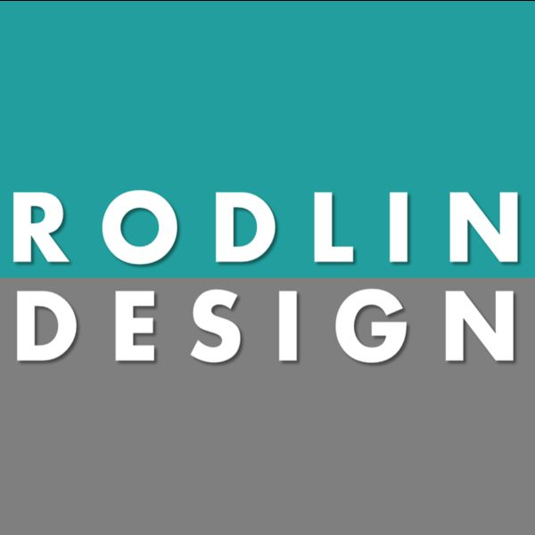 www.RodlinDesign.co.za Auditorium Seating