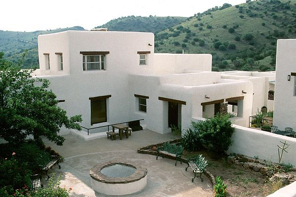Davis Mountains State Park - Fort Davis, Texas = Historic site, camping, nature study, picnic, hiking, backpacking, equestrian, biking, interpretive programs, Indian Lodge, Historic Site, restaurant, pool, store, ranger programs