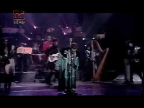 ELOISE · Tino Casal (Version Original) - YouTube