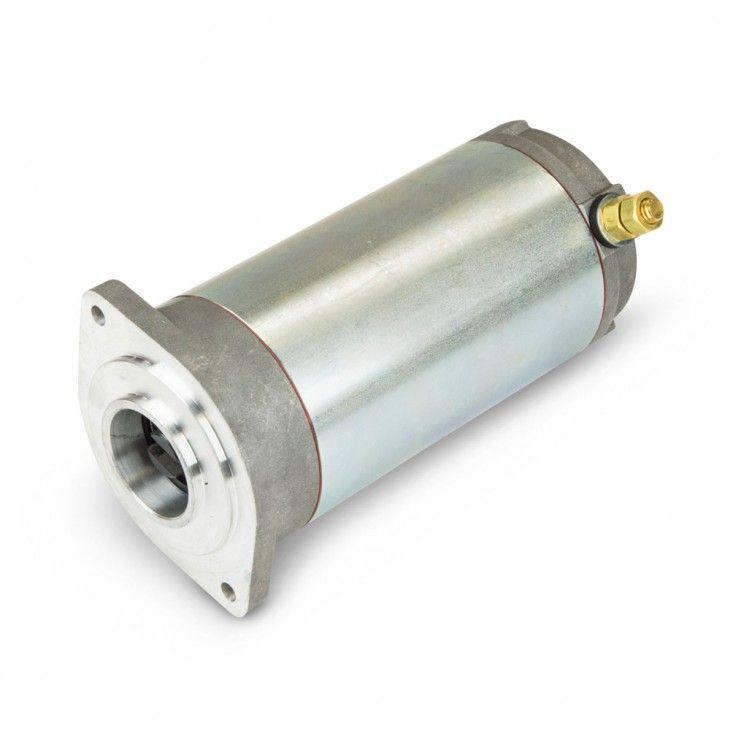 Moteur Hydraulique Pompe pour systèmes Nivellement Lippert
