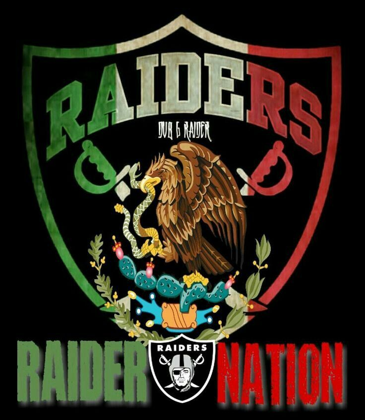 63 Best Oakland Raider Logos Images On Pinterest