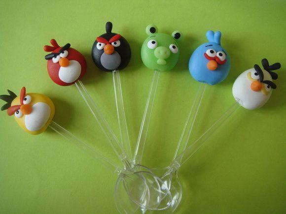 mini-colherzinha-angry-birds-colherzinha.jpg (580×435)