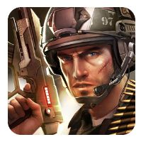 Free Downloads League Of War Mercenaries Mod Apk For Android - Download Free Android Games & Apps Apk Files