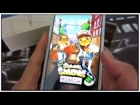 Samsung Galaxy Note 4 Unboxing Review...  #gadgetnews #gadgetreview #technews #bestgadget2016 #smartphone2016