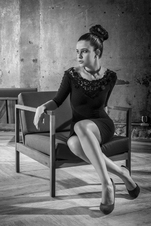 Numa Berjer / Numa Bergere / #mobilya #furniture #dekorasyon #evdekorasyonu #home #homestyle #homedesign #homedecoration #minimal #loft #modernmobilya #stil #berjer #bergere #koltuk #kanepe #sofa #lodamobilya