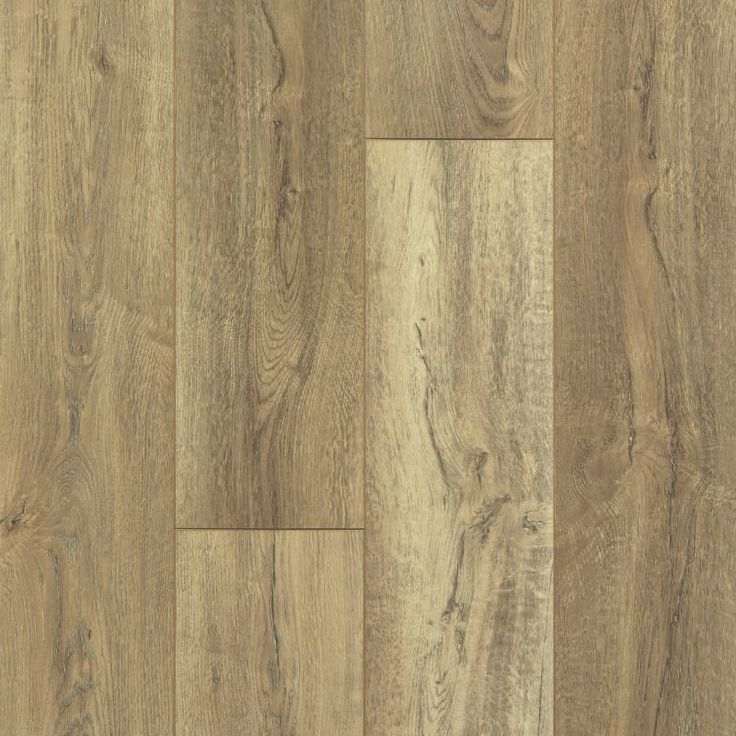 Shaw 2001v 00282 Pantheon Hd Plus 20mil 7 Wide Build Com In 2021 Luxury Vinyl Plank Vinyl Plank Vinyl Plank Flooring