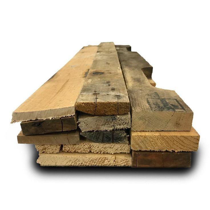 655 Best Granolithic Flooring Images On Pinterest