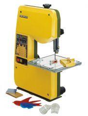 Proxxon 27172 MBS 240/E Şerit Testere Makinesi