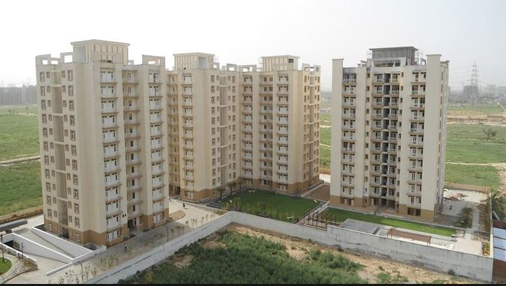 3 BHK FLAT RENT IN HE LEGEND SECTOR 57 - http://www.kothivilla.com/properties/3-bhk-flat-rent-in-he-legend-sector-57/