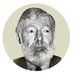 Ernest Hemingway's sympathetic new biography, appearing at No. 14 on the…