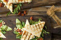 Zuiders comfortfood: 7 gerechten, voor een instant zomergevoel | VTM Koken