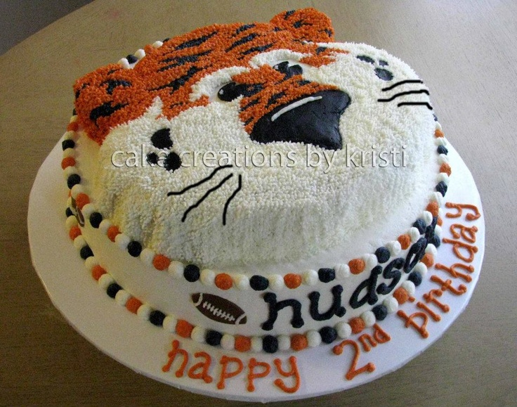 Aubie..Love Would love this for DB's 3rd birthday     For Great Sports Stories and Funny Audio Podcasts, Visit www.RollTideWarEagle.com