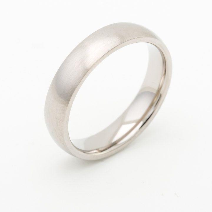 Cheap Mens Wedding Rings: 25+ Best Ideas About Cheap Mens Wedding Bands On Pinterest