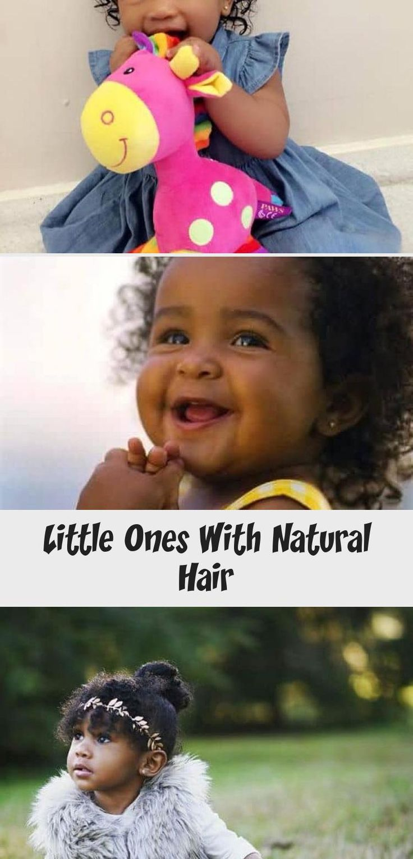 Babies with Natural Hair, Hair Styles for Kids, Beautiful Girl #KidsFashionHair #babyhairstylesBaptism #Naturalbabyhairstyles #babyhairstylesWomen #babyhairstylesBun #babyhairstylesAfro
