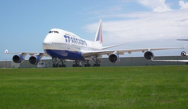 http://jamaero.com/airlines/transaero-transaero-airlines ������������ Transaero Airlines