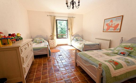 Country Kids Resort Languedoc-Roussillon, France #cbcollection