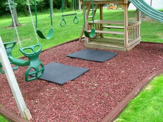 25 Best Ideas About Playground Mats On Pinterest