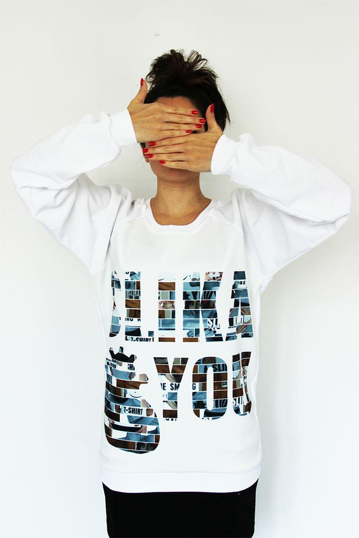 @SLIKA loves You