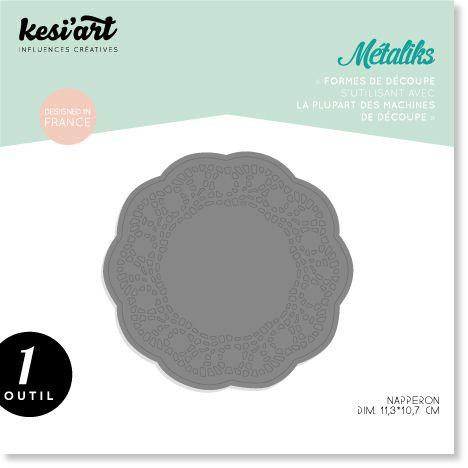 http://www.kesi-art.com/fr/scrapbooking/metaliks/produits/metaliks-napperon-616.html