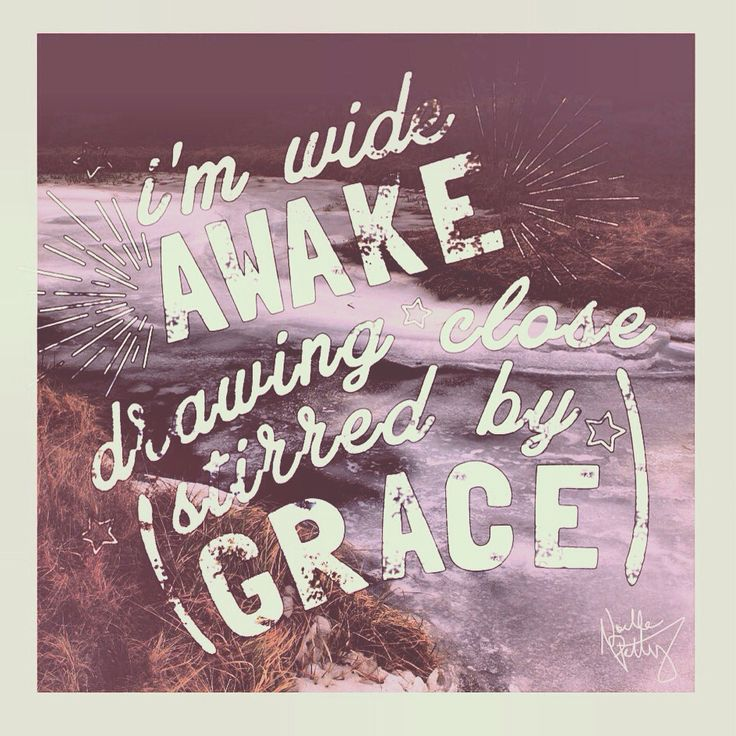 Lyric mercy mercy hillsong lyrics : 228 best Hillsong images on Pinterest | Christian quotes, Hillsong ...