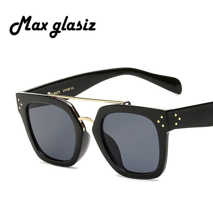 $7.16 (Buy here: https://alitems.com/g/1e8d114494ebda23ff8b16525dc3e8/?i=5&ulp=https%3A%2F%2Fwww.aliexpress.com%2Fitem%2FWomen-Brand-Designer-Square-Sun-Glasses-New-2017-Fashion-Vintage-Sunglasses-Women-s-Glasses-UV400-Vintage%2F32798138525.html ) Women Brand Designer Square Sun Glasses New 2017 Fashion Vintage Sunglasses Women's Glasses UV400 Vintage Men Eyewear for just $7.16