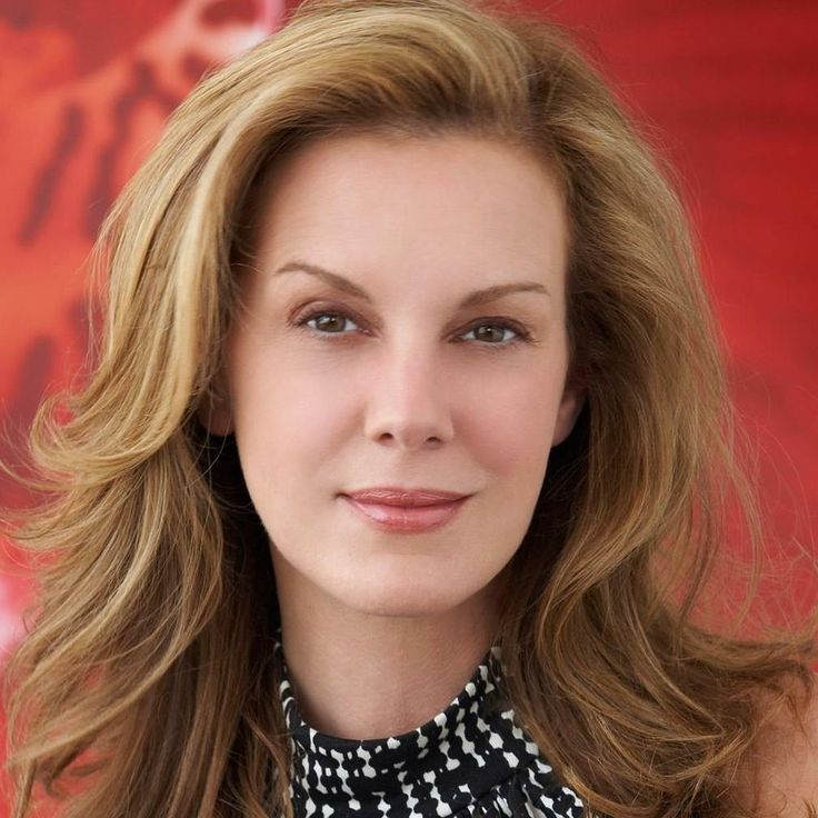 116 best images about Elizabeth Perkins on Pinterest | Cats, Of and Tom hanks