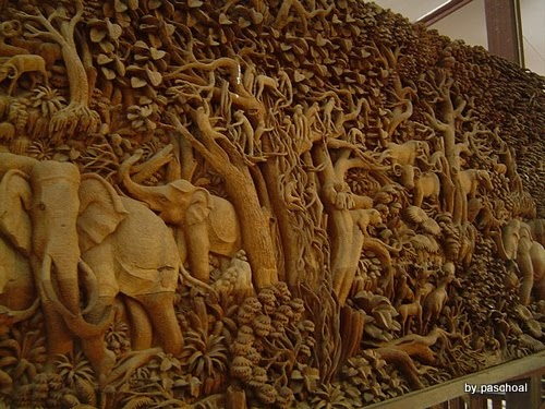 LINDO ENTALHE AFRICANO NA MADEIRA: Photos, Entalh Africano, You Should Try, Wood, Da Net, Дереву Звери, Резьба, Lindo Entalhe, Entalhe Africano