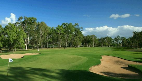 Introducing Willow Golf Resort listed on our 2 for 1 site. You and a mate can enjoy this course while only paying for one! #golf #golf2for1 #golfqld