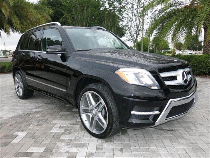 160 Best Images About Mercedes Benz Glk On Pinterest