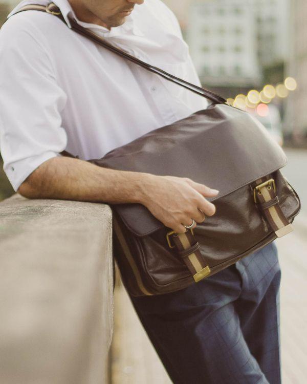 Bolsa De Couro Masculina Grande : Melhores ideias sobre bolsa de couro masculinas no