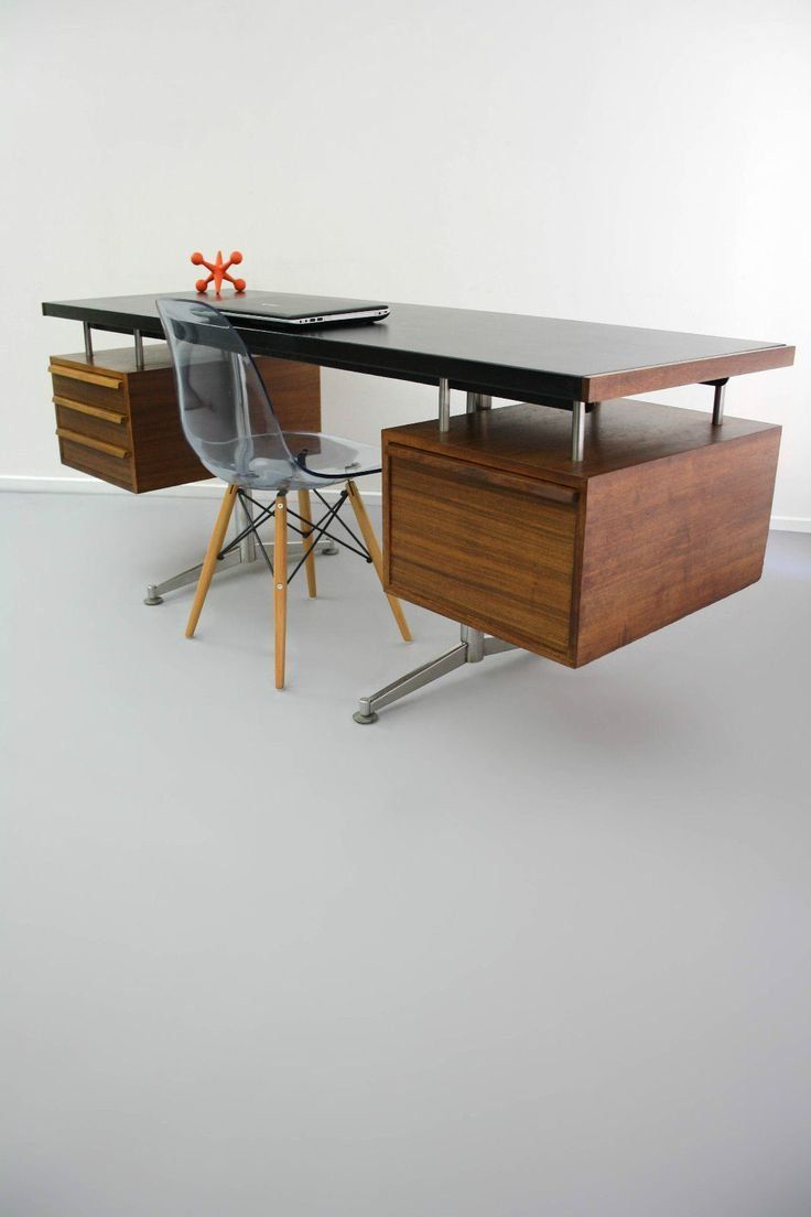 small white desk with drawers modern furniture desks ideas for home