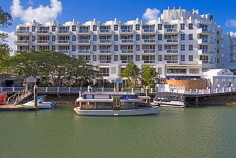 Call the Sheraton Noosa Resort & Spa on +61 (7) 5449 4888 today. Experience Noosa Heads' best Queensland hotel. Located on Hastings Street.