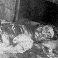 Mary Jane Kelly – Jack the Ripper's Final Victim