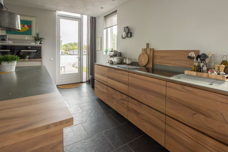die besten 25 bodenplatten balkon ideen auf pinterest b gelst hle palettenb den und bester. Black Bedroom Furniture Sets. Home Design Ideas