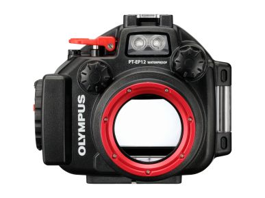 PT‑EP12, Olympus, Appareils photo hybrides , PEN & OM-D Accessories