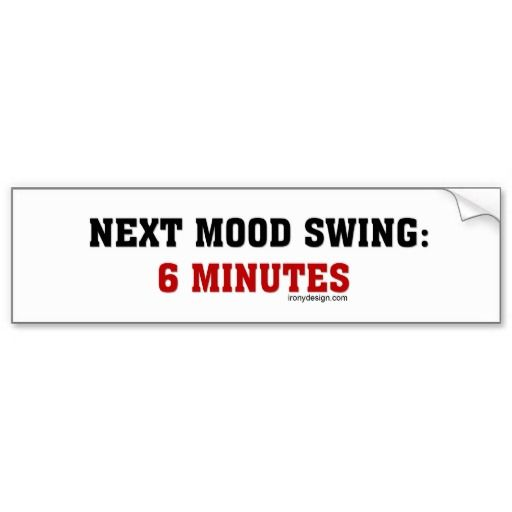 Set The Mood For Everything: Quotes About Mood Swings. QuotesGram