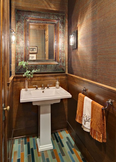 Traditional Bathroom Designs 2012 15 best bathroom tile ideas images on pinterest | bathroom ideas