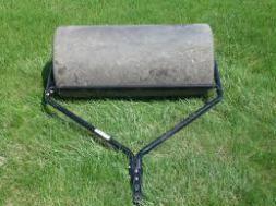 Çim nasıl ekilir, toprak nasıl hazırlanır, çim ekiminde kullanılan aletler, çim bakımı, çim biçme aletleri, çim makası, gübreleme